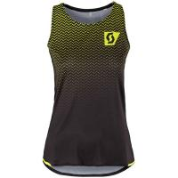 camiseta-scott-trail-running-women-rc-run-w-o-sl-2018-250412