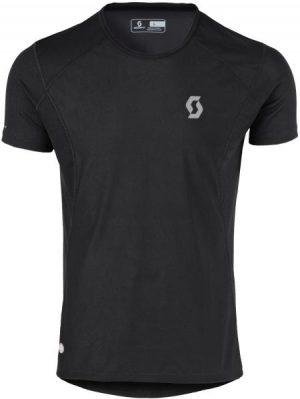 camiseta-scott-underwear-ws-s-sl-2018-241742