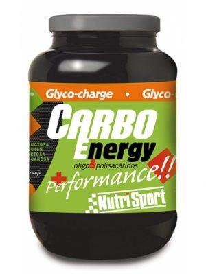 carbo-energy-nutrisport-manzana-limon-fresa-naranja