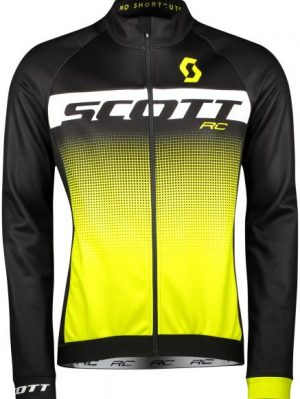 chaqueta-scott-rc-as-negro-amarillo-rc-2018-262225