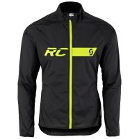chaqueta-scott-trail-running-rc-run-wb-2018-250411