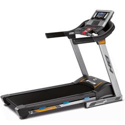 cinta-de-correr-bh-fitness-f3-tft-g6424tft