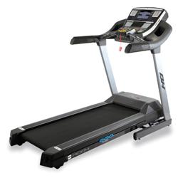cinta-de-correr-bh-fitness-i-rc04-g6172i