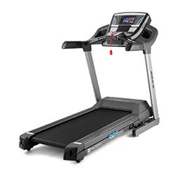 cinta-de-correr-bh-fitness-rc04-tft-g6172tft