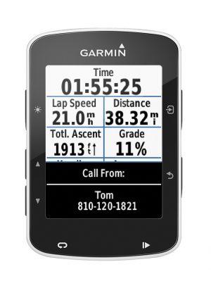 garmin-edge-520-010-01368-00