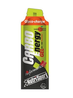 gel-nutrisport-carbo-energy-naranja