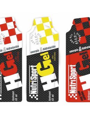gel-nutrisport-hidrogel-cola-fresa-limon