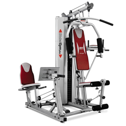 gimnasio-bh-fitness-global-gym-g152x