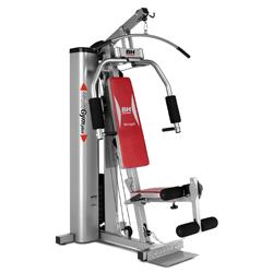 gimnasio-bh-fitness-multigym-plus-g112x