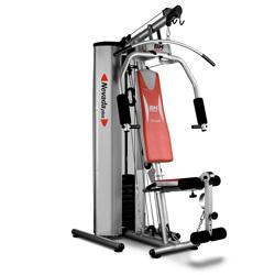 gimnasio-bh-fitness-nevada-plus-100-g119xa