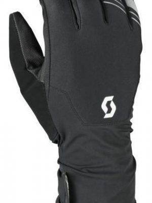 guantes-scott-aqua-gtx-lf-negro-2018-241701