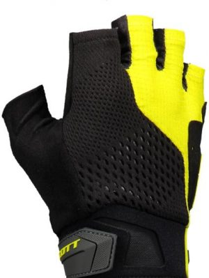 guantes-scott-perform-gel-sf-negro-amarillo-2018-264748