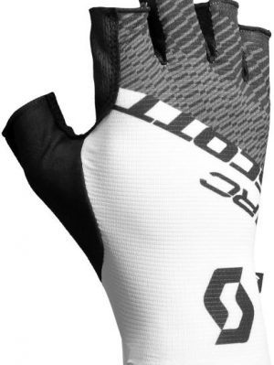 guantes-scott-rc-pro-sf-negro-blanco-2018-264744