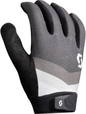 guantes-scott-ws-essential-lf-negro-gris-2018-264752