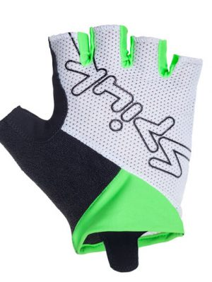 guantes-spiuk-anatomic-summer-2018-negro-blanco-verde