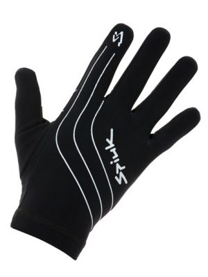 guantes-spiuk-anatomic-winter-negro-2018