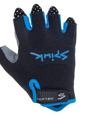 guantes-spiuk-top-ten-mtb-negro-azul-2018