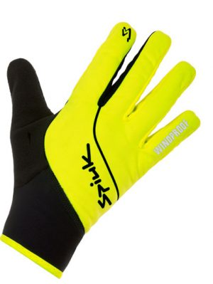 guantes-spiuk-xp-light-winter-2018-negro-amarillo