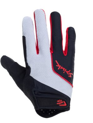guantes-spiuk-xp-long-negro-blanco-rojo-2018
