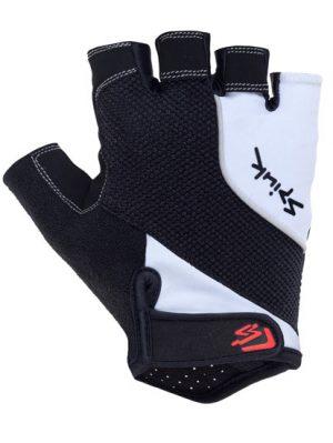 guantes-spiuk-xp-short-negro-blanco-2018