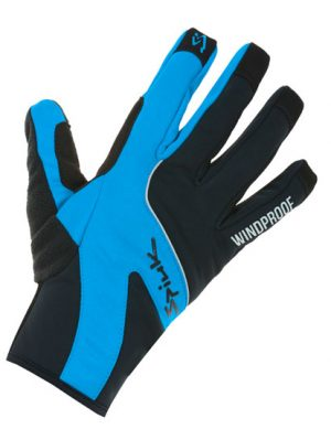 guantes-spiuk-xp-winter-negro-azul-2018