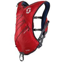 mochila-scott-trail-running-summit-tr-8-0-2018-241613-rojo-azul