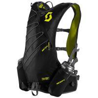 mochila-scott-trail-running-tr-16-0-2018-241612-negro-amarillo