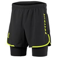 pantalon-scott-trail-running-corto-hybrid-rc-run-250408