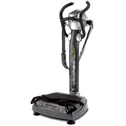 plataforma-vibratoria-bh-fitness-combo-duo-yv56