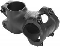 potencia-syncros-xm1-5-35-mm-2018-234766-1