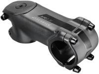 potencia-syncros-xr1-5-17o-31-8mm-2018-265565-1