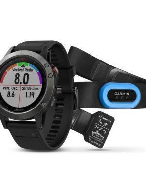 reloj-garmin-fenix-5-gris-negro-47mm-con-pulsometro-010-01688-00