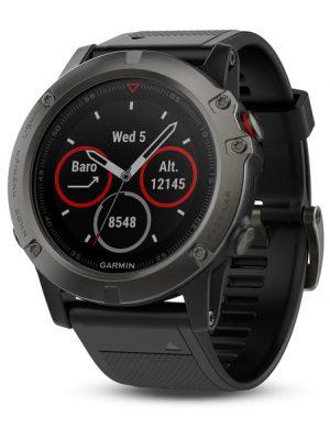 reloj-garmin-fenix-5x-zafiro-gris-negro-51mm-010-01733-01