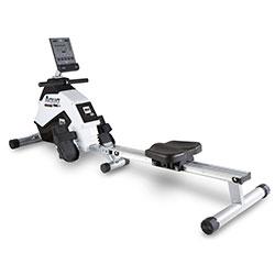 remo-bh-fitness-aquo-dual-r309u