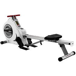 remo-bh-fitness-vario-pro-r350