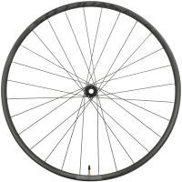 rueda-delantera-syncros-3-0-29-2018-250535-1