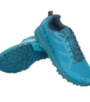 zapatillas-running-scott-kinabalu-enduro-2018-azul-oceano-242022