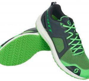 zapatillas-running-scott-palani-spt-negro-verde-2018-251438