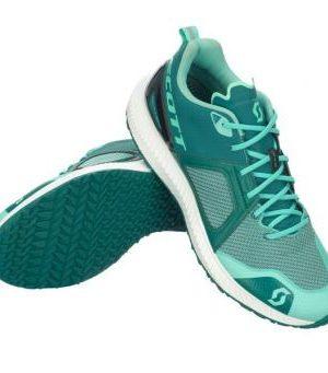 zapatillas-running-women-scott-palani-spt-verde-turquesa-2018-251891