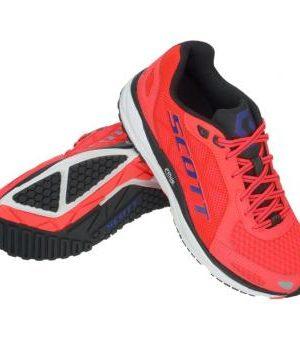 zapatillas-running-women-scott-palani-trainer-roja-2018-242030