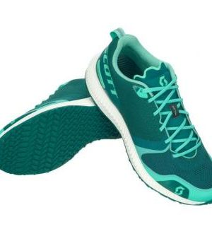 zapatillas-running-women-scott-palani-verde-turquesa-2018-251889