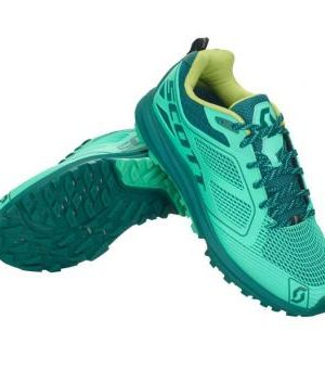 zapatillas-scott-running-women-kinabalu-enduro-2018-251885-verde-turquesa