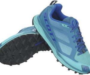 zapatillas-scott-running-women-kinabalu-supertrac-2018-251434-azul-verde