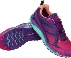 zapatillas-scott-running-women-t2-kinabalu-gtx-3-0-2018-242020-purpura