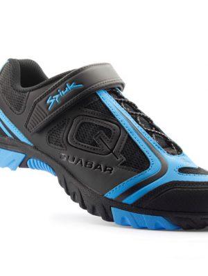 zapatillas-spiuk-quasar-mtb-negro-azul