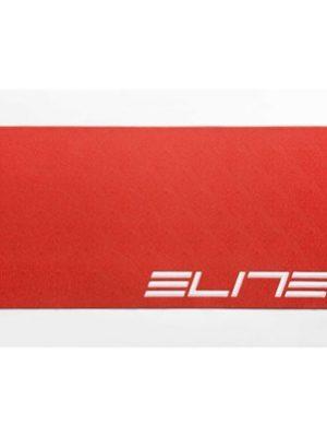 alfombra-elite-0031009