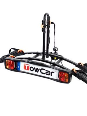 portabicicletas-bola-towcar-b2-2-bicis-tcb0002