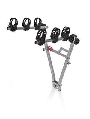 portabicicletas-bola-towcar-sc3-aepb071-3-bicis