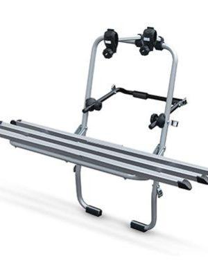 portabicicletas-de-porton-towcar-steel-bike-3-aepb024