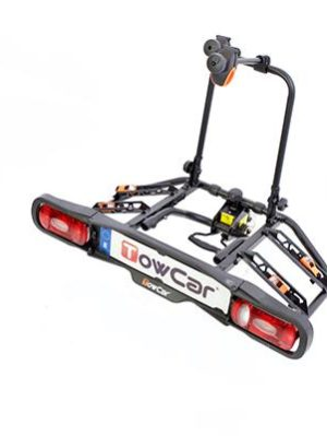 portabicicletas-towcar-t2-2-bicis-reclinable-tct0002